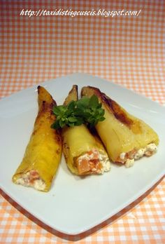 Snack Recipes, Cooking Recipes, Healthy Recipes, Snacks, Healthy Meals, The Kitchen Food Network, Party Buffet, Greek Recipes, Food Network Recipes
