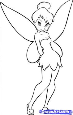 Here you find the best free Disney Princess Coloring Pages Easy collection. You can use these free Disney Princess Coloring Pages Easy for your websites, documents or presentations. Disney Drawings Sketches, Easy Disney Drawings, Disney Character Drawings, Disney Princess Drawings, Easy Drawings, Drawing Sketches, Drawing Disney, Drawing Ideas, Easy Cartoon Drawings