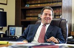 Governor Bullock Announces Funding to Assist Local Mental Health Crisis Facilities