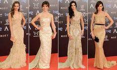 Out Vestido 16 Night Mejores Para Accesoria Dorado Imágenes De Wwrx8pq0Xr