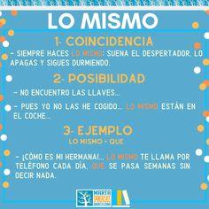 Vocabulary In Context, Spanish Vocabulary, Spanish Language, English, Learn Spanish, Speak Spanish, French Kids, Spanish Classroom, Preschool Spanish