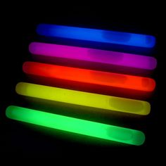 Glow Party Supplies Search For Flights 12pcs Costume Leds Gafas Led Flashing Wrist Band Luminous Hand Ring Led Bracelet Christmas Party Accessories Birthday Gifts Year-End Bargain Sale Event & Party