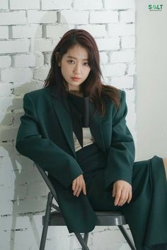 Park Shin Hye, Korean Actresses, Korean Women, For Stars, Singer, Photoshoot, Model, Asian, Actresses