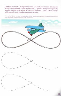 Pre Writing, Writing Skills, Preschool Projects, Following Directions, Cursive, Fine Motor, Handwriting, Worksheets, Transportation