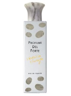 Versilia Vintage Ambra Mediterranea Profumi del Forte аромат - аромат для мужчин и женщин 2009