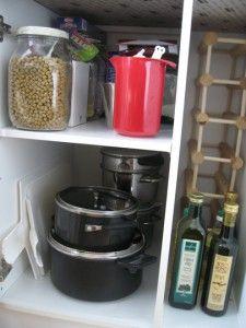 Como decorar la Cocina http://CursoDeDecoracionDeInteriores.com #decoraciondeinteriores #ideadparacocinas #concejosdedecoracion