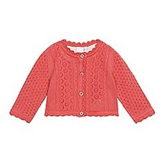 a5ca19c66e9c 29 Best Ted Baker Designer Clothes and Outfits for Baby Girls 0-24 ...