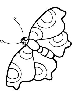 Life Cycle Of A butterfly Coloring Page Life Cycle Of A butterfly Coloring Page. Life Cycle Of A butterfly Coloring Page. Best Coloring butterfly Coloring Best Pdf Blank Heart Free in butterfly coloring page Life Cycle Of A butterfly Coloring Page Free Printable butterfly Coloring Pages for Kids Of Life Cycle Of A butterfly Coloring Page Spring Coloring Pages, Easy Coloring Pages, Free Coloring Sheets, Online Coloring Pages, Flower Coloring Pages, Animal Coloring Pages, Coloring Pages To Print, Printable Coloring Pages, Coloring Pages For Kids