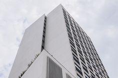 Galeria de Premier Flat / Cité Arquitetura - 9