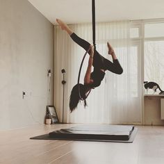 Aerial Acrobatics, Aerial Dance, Aerial Hoop, Aerial Silks, Thing 1, Pole Fitness, Workout Aesthetic, Target Audience, Dance Photography