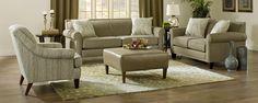 England Furniture