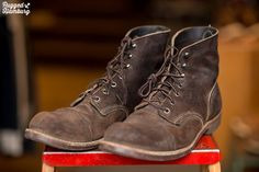 37 Best BOOTS images in 2019 | Boots, Shoe boots, Mens