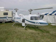 Laflamme_Helicopters_LAF-01_(C-FBGE).jpg (1600×1200)
