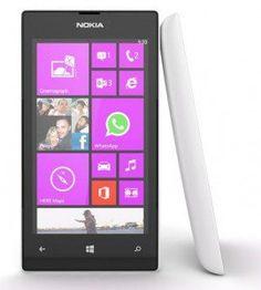 Sfondi Natalizi Nokia Lumia 520.9 Best Nokia Lumia 521 Images Windows Phone Games Running