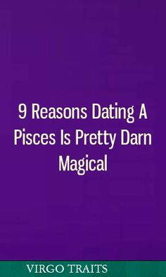 These Are The Bitchiest Zodiac Signs EVER (Sorry) #zodiac