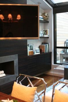 crystal pointe 360 swivel tv lift cabinet home sweet home pinterest cabinets crystals and tvs