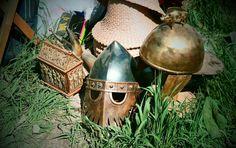 """JulieMcQueen: Walk on a city NO 10.""""Legends of Norwegian Vikings"""" http://juliemcqueen.blogspot.ru/2014/05/legends-of-norwegian-vikings.html"""