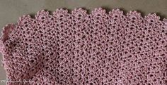 crochet & knitting , handmade , handicraft, creative ideas,