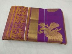4535e91ca4ce5c India s Biggest Online Store for Silk Sarees and Jewellery.
