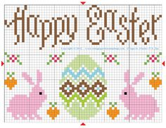 Counted cross stitch patterns, needlework designs, leaflets, news from Cottage Garden Samplings.