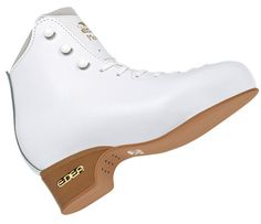 Edea MOTIVO Figure Skates         EASY TO SKATE     Lightweight      Stable      Lacing     EASY CARE     Waterproof Sole      #figureskating #figureskatingstore #figureskates #skating #skater #figureskater #iceskating #iceskater #icedance #ice #icedance #iceskater #iceskate #icedancing #figureskate #iceskates #edea #edeaskates Womens Figure Skates, Figure Ice Skates, Figure Skating Store, Ice Skaters, Ice Dance, Designer Boots, Timberland Boots, Converse Chuck Taylor, High Top Sneakers