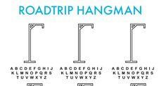 Roadtrip-Hangman.png