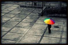 Color Splash Photography, Color Splash Images, Page Photography, Profile Graphics