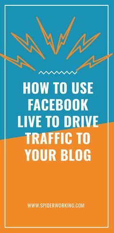 The Easiest Way To Get Free Traffic & Make Money Online, Period.Traffic Robot software drives unlimited free traffic to your website or offer in less than 60 seconds. How To Use Facebook, Facebook Video, Make Money Online, How To Make Money, How To Get, Robot Software, Facebook Features, Work From Home Opportunities, Being Used