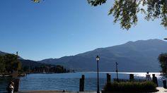 #BikeRide Lago di Garda. #garda #gardalake #bike