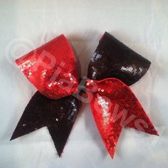 hipgirlclipsCheer bow of the day. By@piabows1 Tag #cheerbowoftheday to be featured. #cheerbow #cheerbows #beautiful #cheer #cheerleading #cheerleader #cheerleaders #allstarcheer #glitter #allstarcheerleading #cheerislife #bows #hairbow #hairbows #bling #hairaccessories #bigbows #bigbow #teambows #fabricbows #hairclips #sparkle #instafashion #style #grosgrainribbon #dance#ribbon #instacute#instacheer