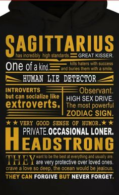 THE MOST POWERFUL ZODIAC SIGN!