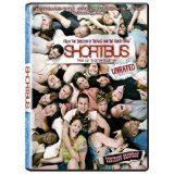 Shortbus (Unrated Edition) (DVD)By Sook-Yin Lee