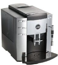 #Jura-Capresso Impressa F9 Fully Automatic Coffee and Espresso Center  From Capresso . #EANF# Get #Coupons http://astore.amazon.com/buycheapcouponcodes2012-20/detail/B00008I8NT #Amazon #Coupon #Code:
