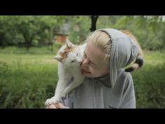 <3 BUŁA (z masłem) domowe melodie - YouTube