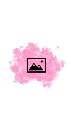 29 pink splash insta stories icons - Free Highlights covers for stories Instagram Logo, Instagram Design, Instagram Symbols, Pink Instagram, Instagram Frame, Story Instagram, Instagram Feed, Photo Restaurant, Profile Pictures Instagram