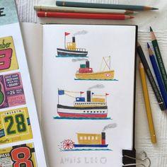 anaislee_steamboat
