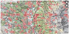 Acquarossa TI Luftbilder drohne https://ift.tt/2vjgdJr #maps #Cartography