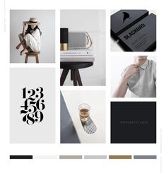 Inspiration Boards, Color Inspiration, Kinfolk, Mood Boards, Branding, Studio, Quotes, Shopping, Design