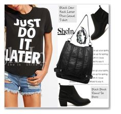 """SheIn"" by amra-mak ❤ liked on Polyvore featuring shein"