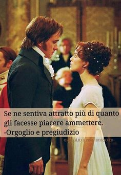 Orgoglio e Pregiudizio Matthew Macfadyen, Mr Darcy, Cute Couple Pictures, Jane Austen, Film Music Books, Pride And Prejudice, Period Dramas, I Love Books, True Words