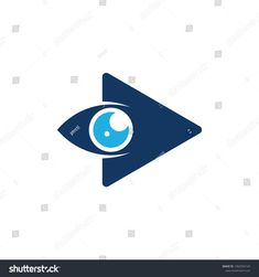 Find Vision Video Logo Icon Design stock images in HD and millions of other royalty-free stock photos, illustrations and vectors in the Shutterstock collection. Thousands of new, high-quality pictures added every day. Icon Design, Logo Design, Protection Logo, Eye Logo, Professional Logo, Royalty Free Stock Photos, Illustration, Collection, Illustrations