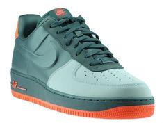 nike air force 1 premium | NEU-NIKE-AIR-FORCE-1-07-Sneaker-Dunk-Schuhe-Low-Premium-High-One-Leder ...