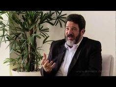 5 frases de Mário Sérgio Cortella para te ajudar a refletir sobre sua vida  As ideias do célebre palestrante paranaense servem de inspiração para muitos brasileiros