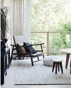 massimo farina collection - new-medieval-armchair-opaque