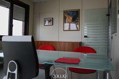 Ad Hoc, Corner Desk, Conference Room, Table, Furniture, Home Decor, Porto, Corner Table, Meeting Rooms