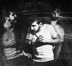 ╔═════════╗ ║❄ #FRAGILE - H beat πλευρά του Fractal ╚═════════╝ Η #φωτογραφία συναντά την #ψυχική #υγεία. Μια έκθεση που ερευνά τη σχέση τους. ___________________ Από την Ντέμη Αυλωνίτη Φωτογραφίες: Βασίλης Μπόνης, Ανδρέας Τουρουντζάν #photos #mental #health #exhibition  psychocare athens  http://fractalart.gr/psychocare/