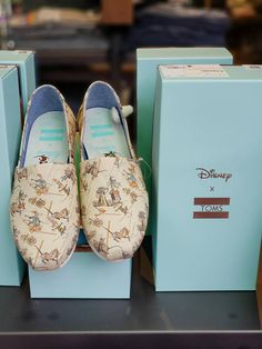 Some people hate surprises but I think you will all like this surprise. Do you remember when we announced the Disney x Toms collaboration? We were told Disney Outfits, Cute Outfits, Disney Clothes, Disney Fashion, Fashion Fashion, Runway Fashion, Casual Outfits, Fashion Outfits, Fashion Trends