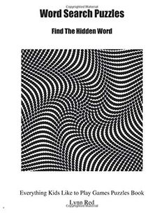 Find The Hidden Word Brain Teaser Games, Brain Games, Math Games, Math Activities, Sudoku Puzzles, Puzzles For Kids, Birthday Games For Kids, Brain Teasers Riddles, Learning Games For Kids