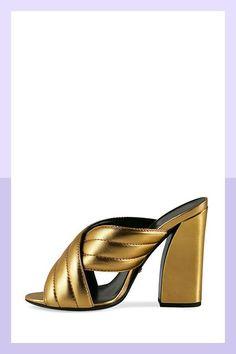 fd6d57638079 Best Going Out Shoes - Platform Heels