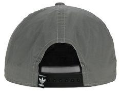 adidas Originals Mixed Snapback Cap